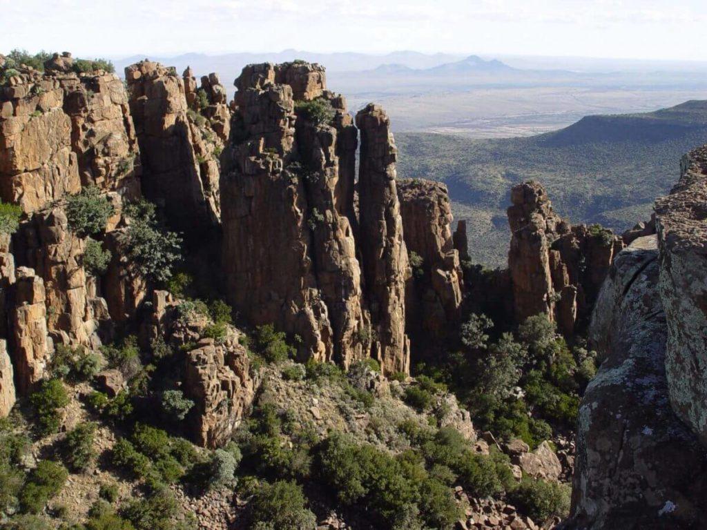 Region_Karoo_Green strip_2_Camdeboo