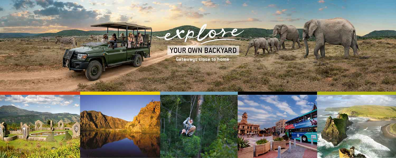micro trips 2021 web banner